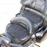 Classic BeadRider Seat Set (Rider & Pillion)